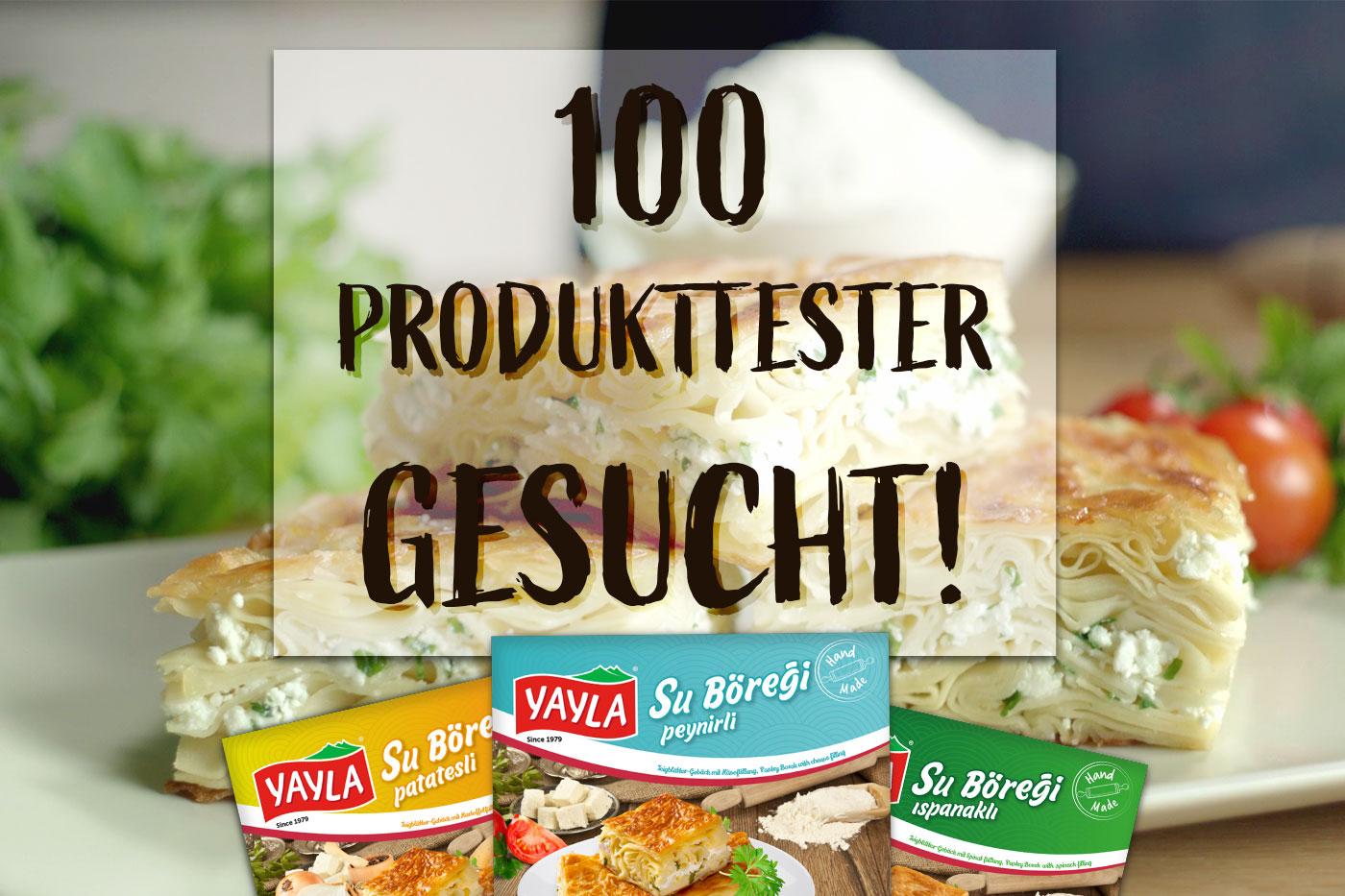 Website-Vorschau_Blog