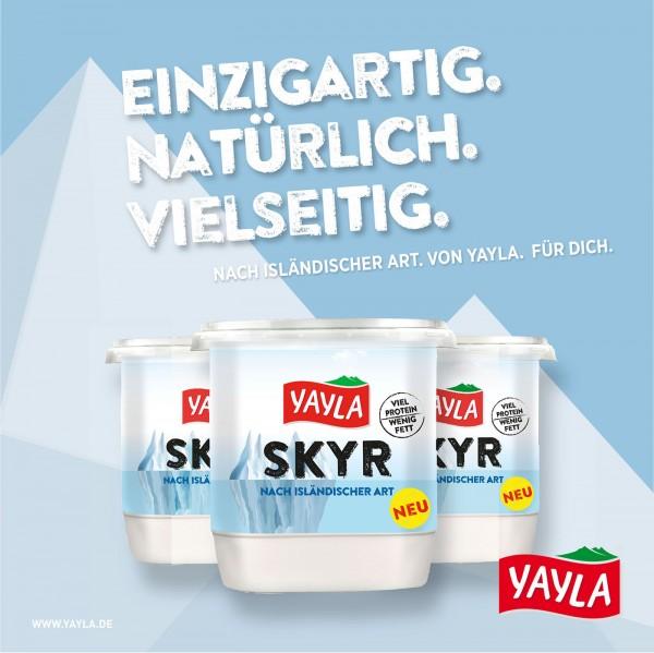 Yayla-Skyr