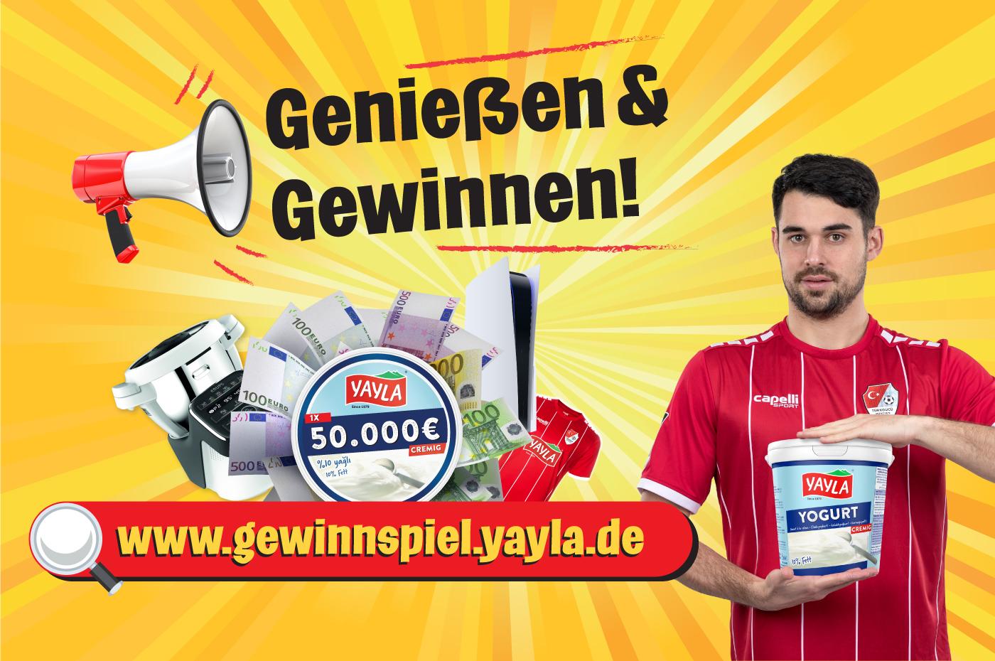 YAYLA_Gewinnspiel_Yogurt_Web-Blog_DE
